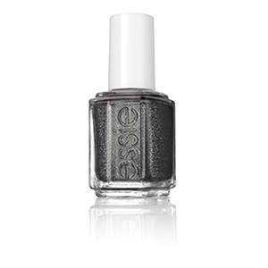 Essie Enamel  Tribal Text-styles