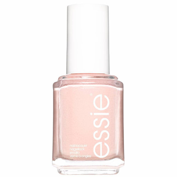 Essie Enamel  Stirring Secrets