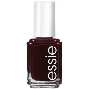 Essie Enamel  Wicked