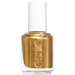 Essie Enamel  Million Mile Hues