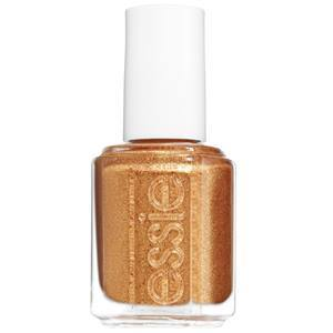 Essie Enamel  Can't Stop Her in Copper