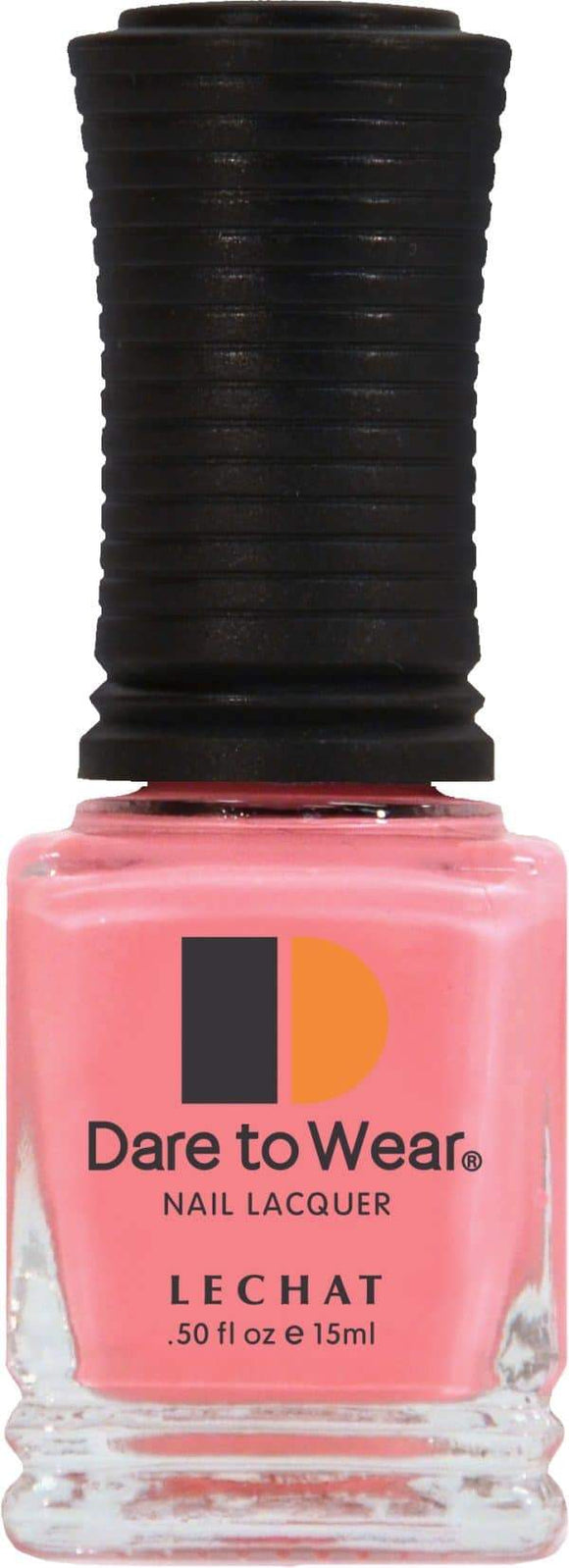 Lechat Nail Lacquers DW25 Pink Lady