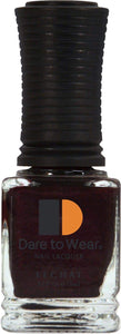 Lechat Nail Lacquers DW63 Queen Fierce