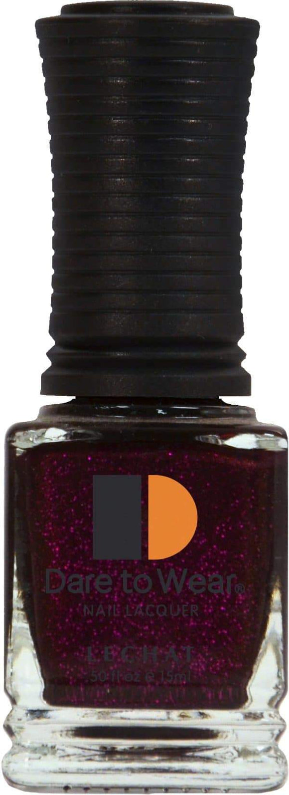 Lechat Nail Lacquers DW81 Night At The Cinema