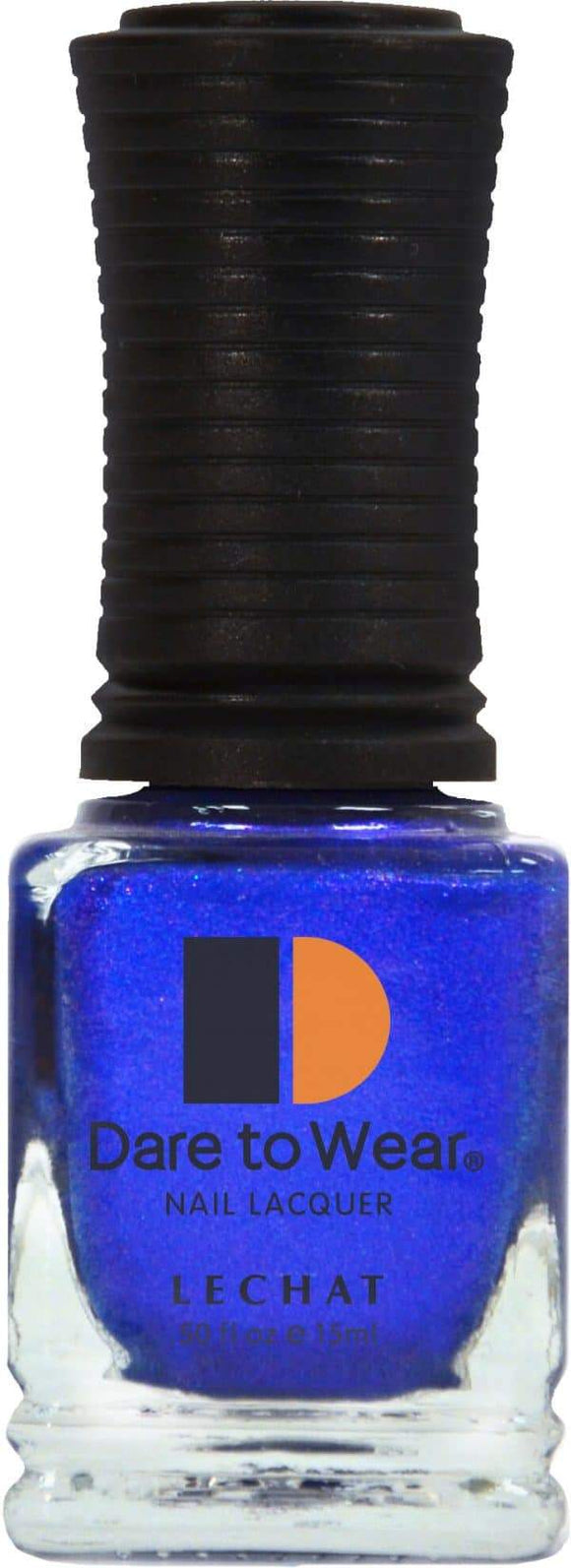 Lechat Nail Lacquers DW84 Starstruck