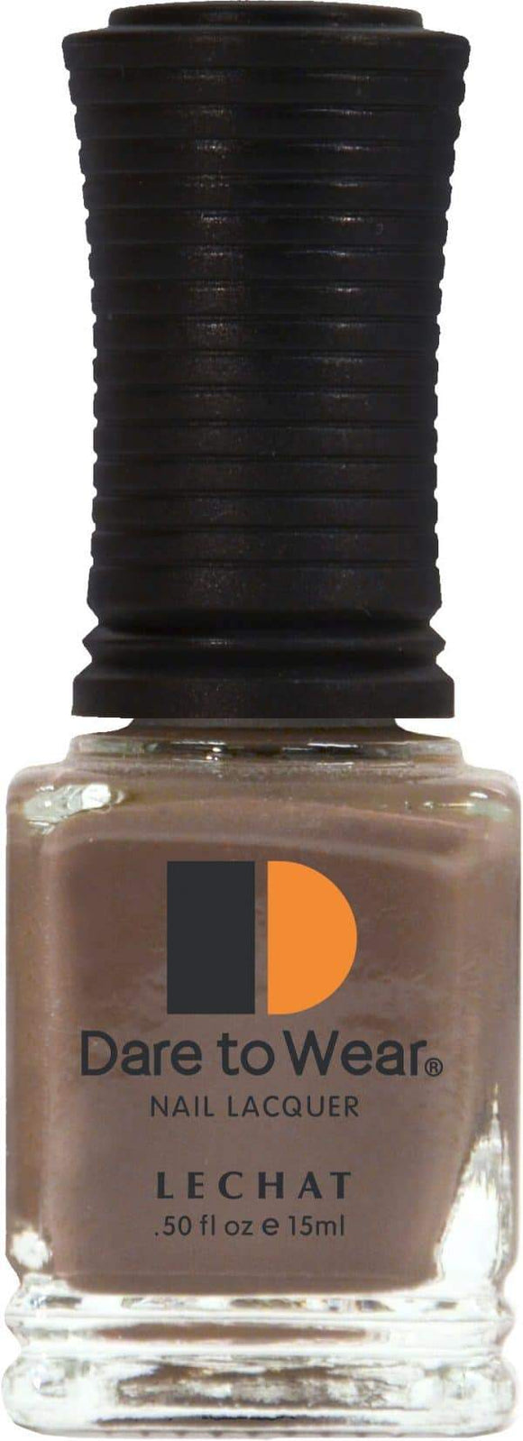 Lechat Nail Lacquers DW129 Hazelwood