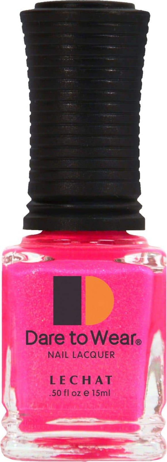Lechat Nail Lacquers DW147 Peony Passion