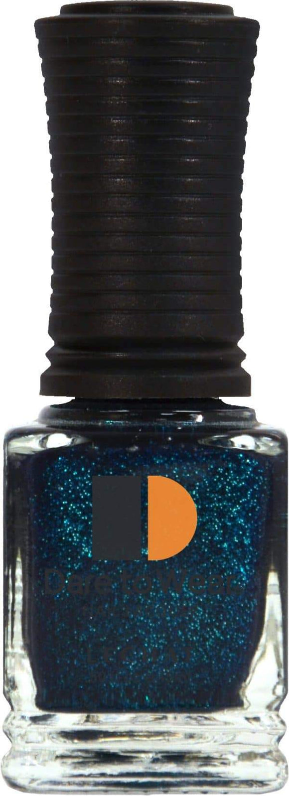Lechat Nail Lacquers DW157 Showstopper