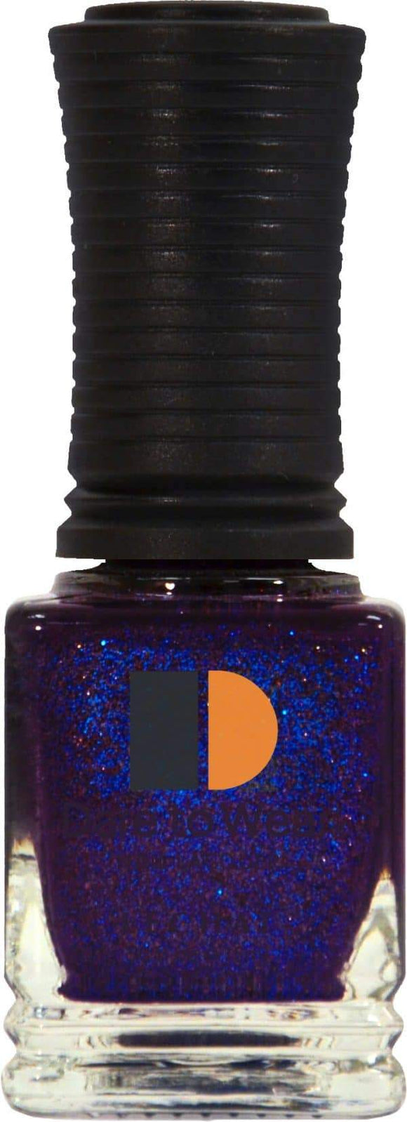 Lechat Nail Lacquers DW161 Center Stage