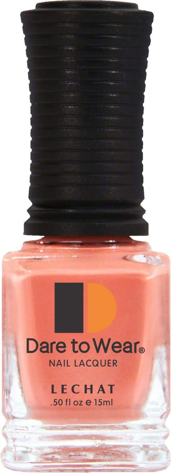 Lechat Nail Lacquers DW171 Blushing Bloom