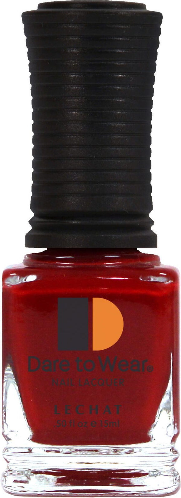 Lechat Nail Lacquers DW189 Red Haute