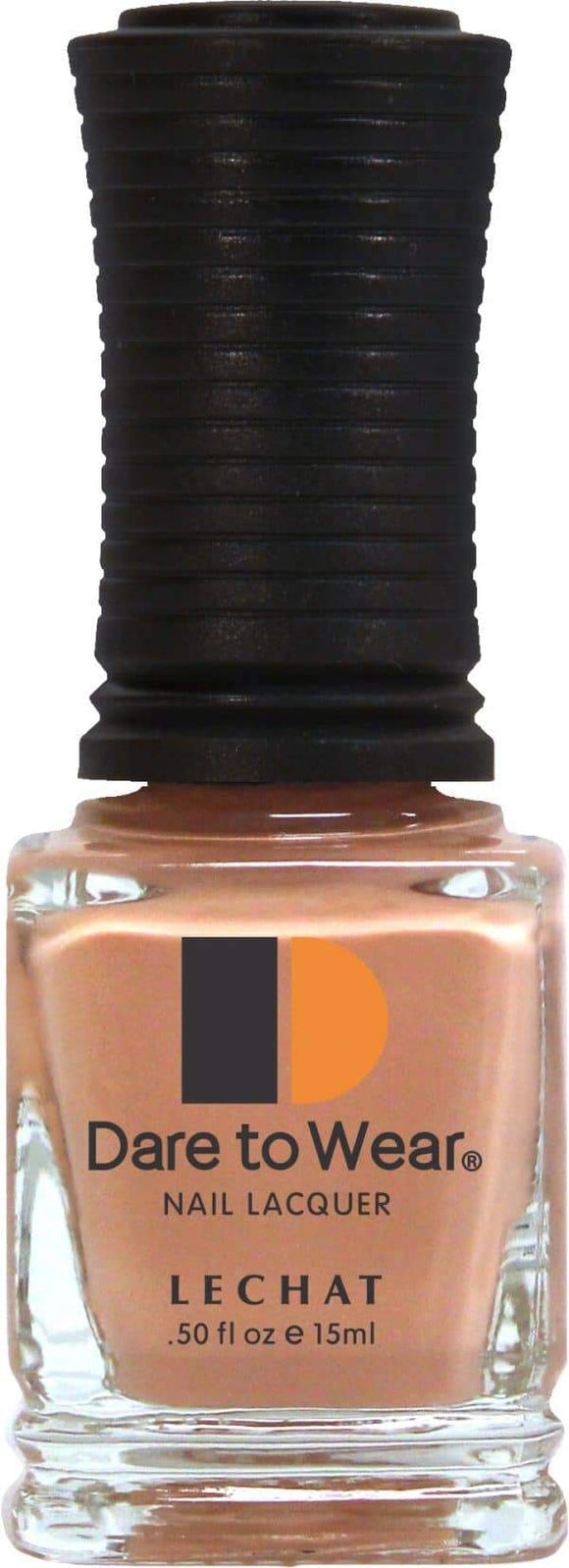 Lechat Nail Lacquers DW215 Honeybuns
