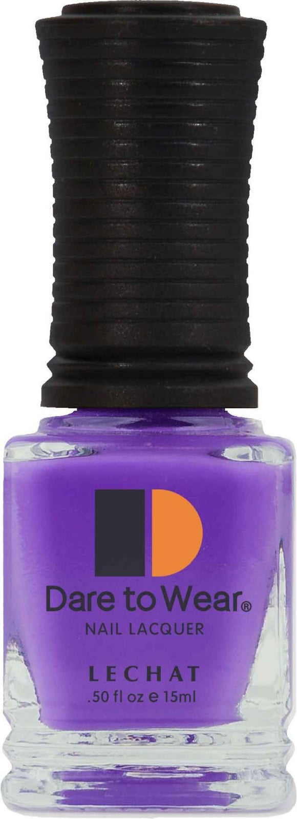 Lechat Nail Lacquers DW233 Wild & Free