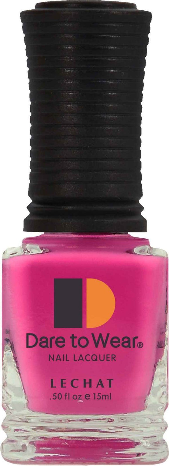 Lechat Nail Lacquers DW234 Gypsy Rose
