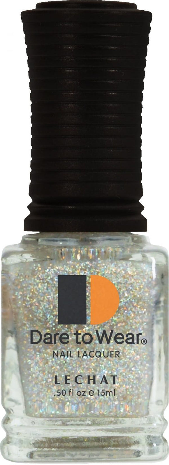 Lechat Nail Lacquers DW241 Private Party