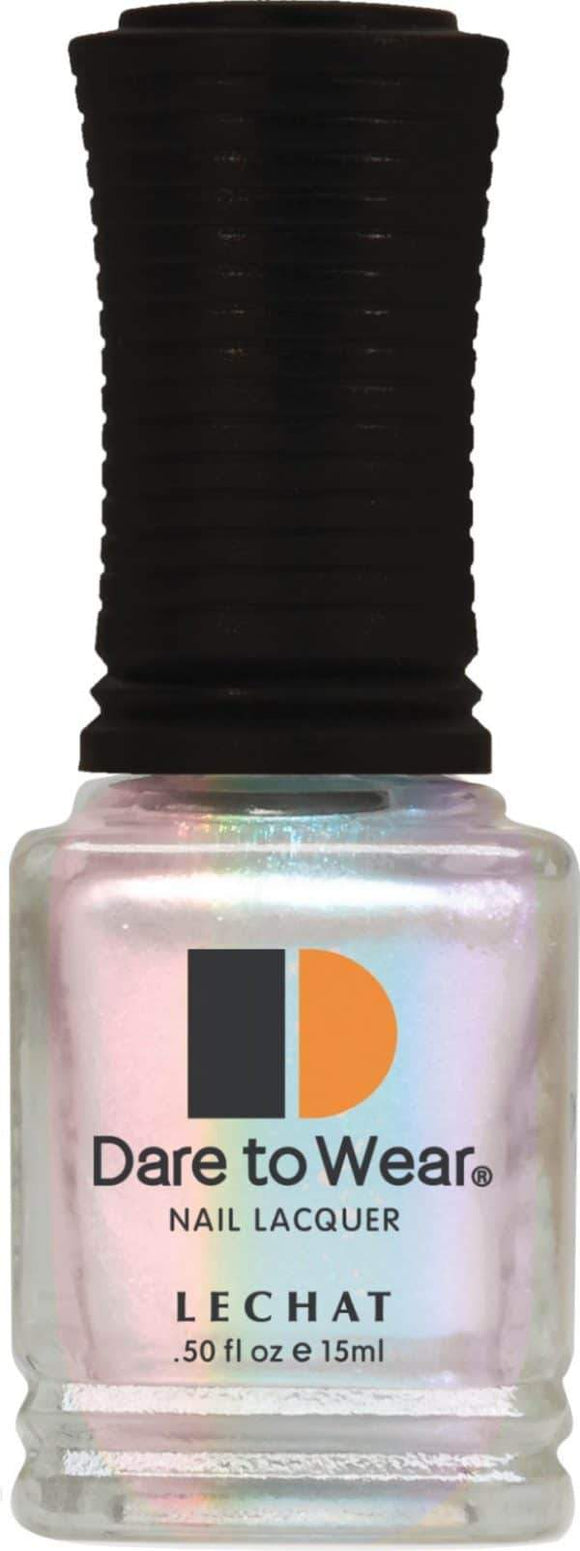 Lechat Nail Lacquers MLDW07 Unicorn Tears
