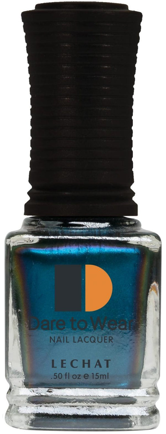 Lechat Nail Lacquers MLDW12 Siren Song
