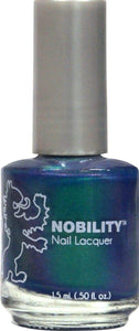 Lechat Nobility Nail Lacquer NBNL50 Northern Sky
