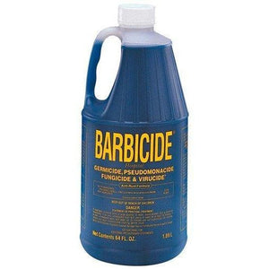 Barbicide 64Oz - King Research
