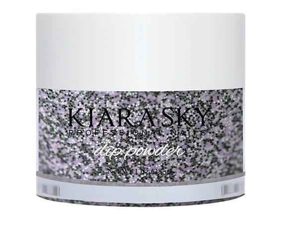 Kiarasky Nail Dip Powder 460 Melt Away