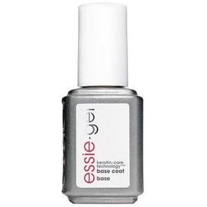 Essie Gel Base Coat 0.5FL Oz