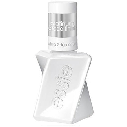 Essie Gel Couture Top Coat 0.5FL Oz