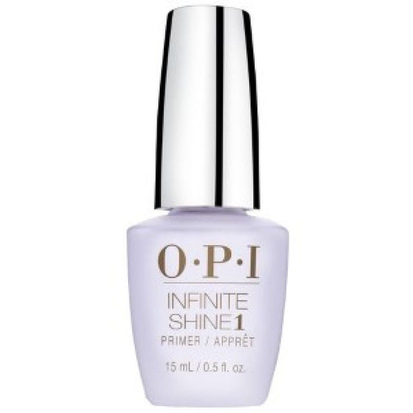 Infinity Shine Base Coat 0.5FL Oz- OPI