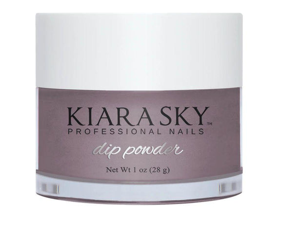 Kiarasky Nail Dip Powder 513 Roadtrip