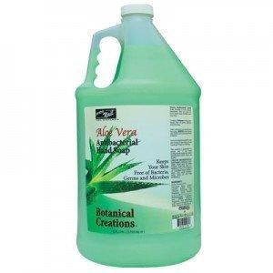ProNail  Liquid Hand Soap (Aloe Vera)