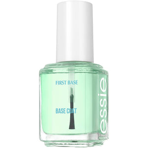 Regular Base Coat 0.5FL Oz- Essie