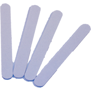 Mini Nail File (50 pcs/pack) (100/100)