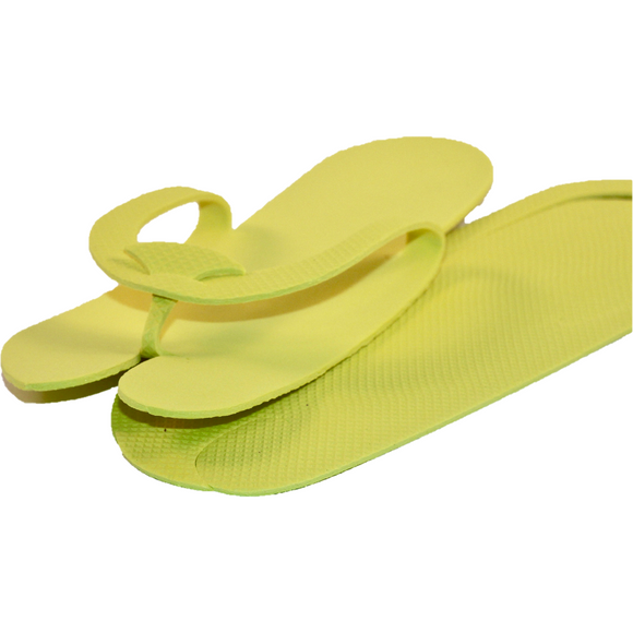 Pre-hook Slipper (360 pairs/case)