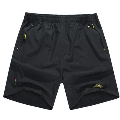 Running/Hiking Shorts