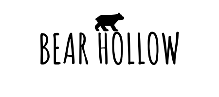 Bear Hollow