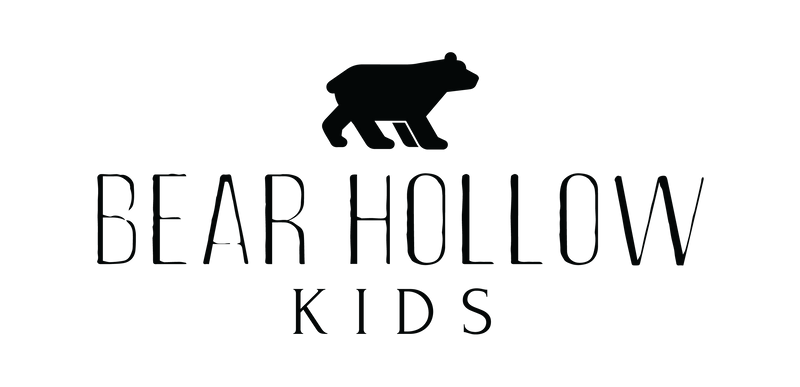 Bear Hollow Kids