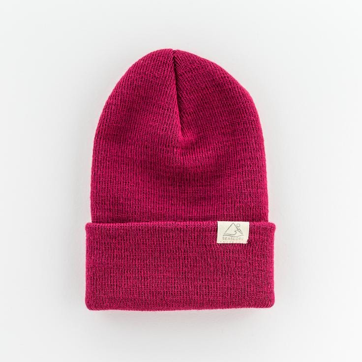 Tulip Beanie - Infant/Toddler