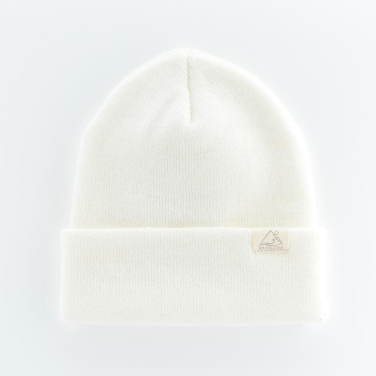 Dove Beanie - Youth/Adult