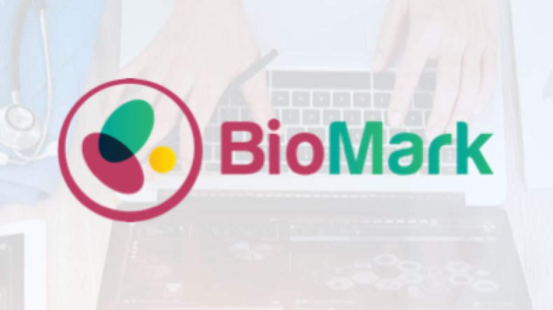 Welcome to the BioMark Blog