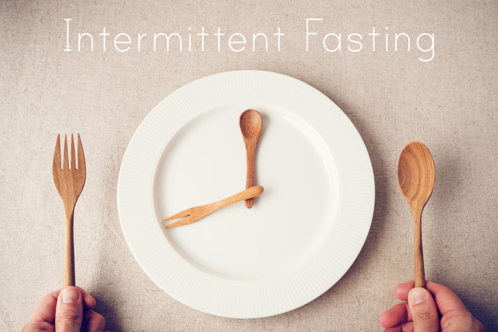Intermittent Fasting (IF) to lose weight: How Effective Is It?