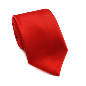 The Ultimate WillPower Tie