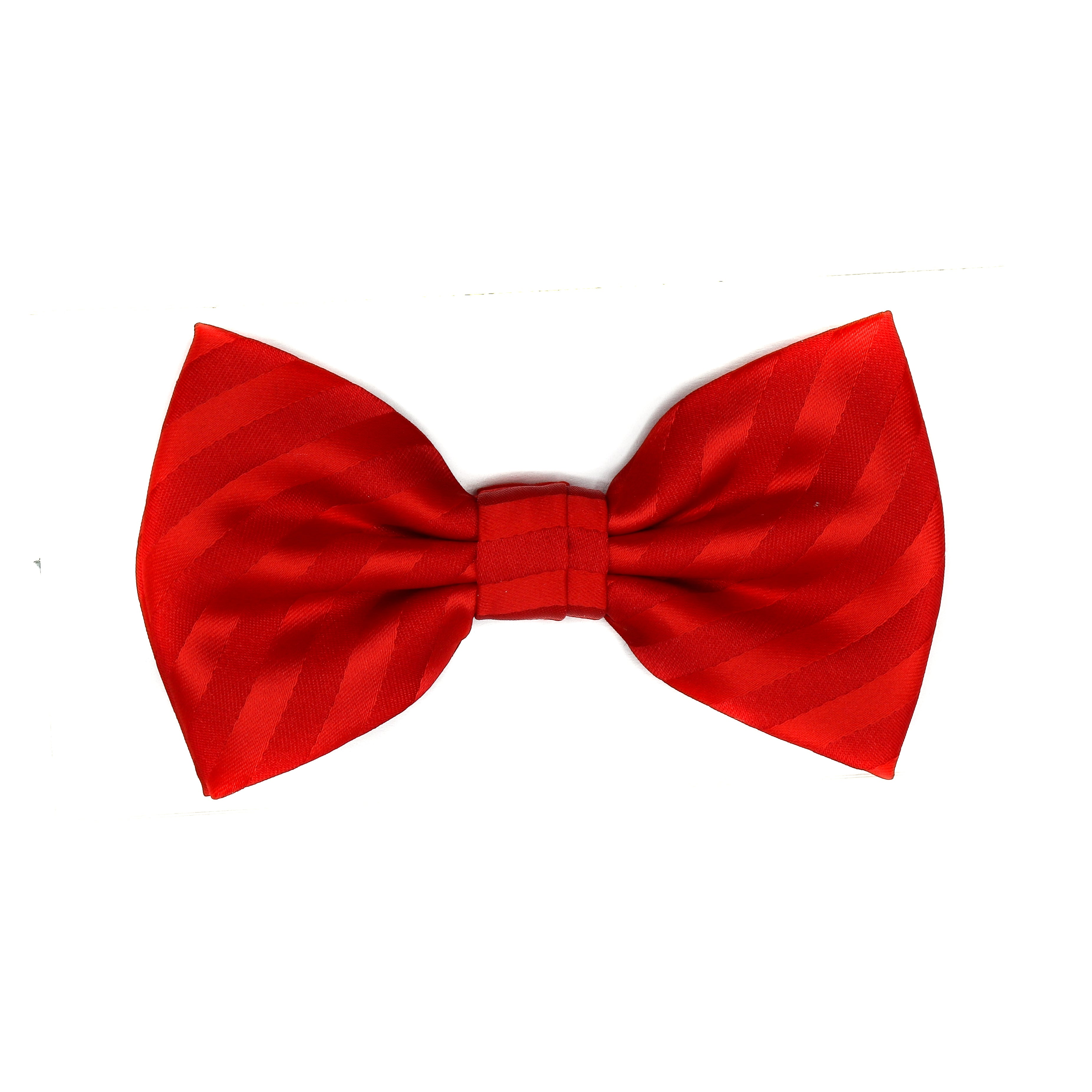 The Ultimate WillPower Bow Tie