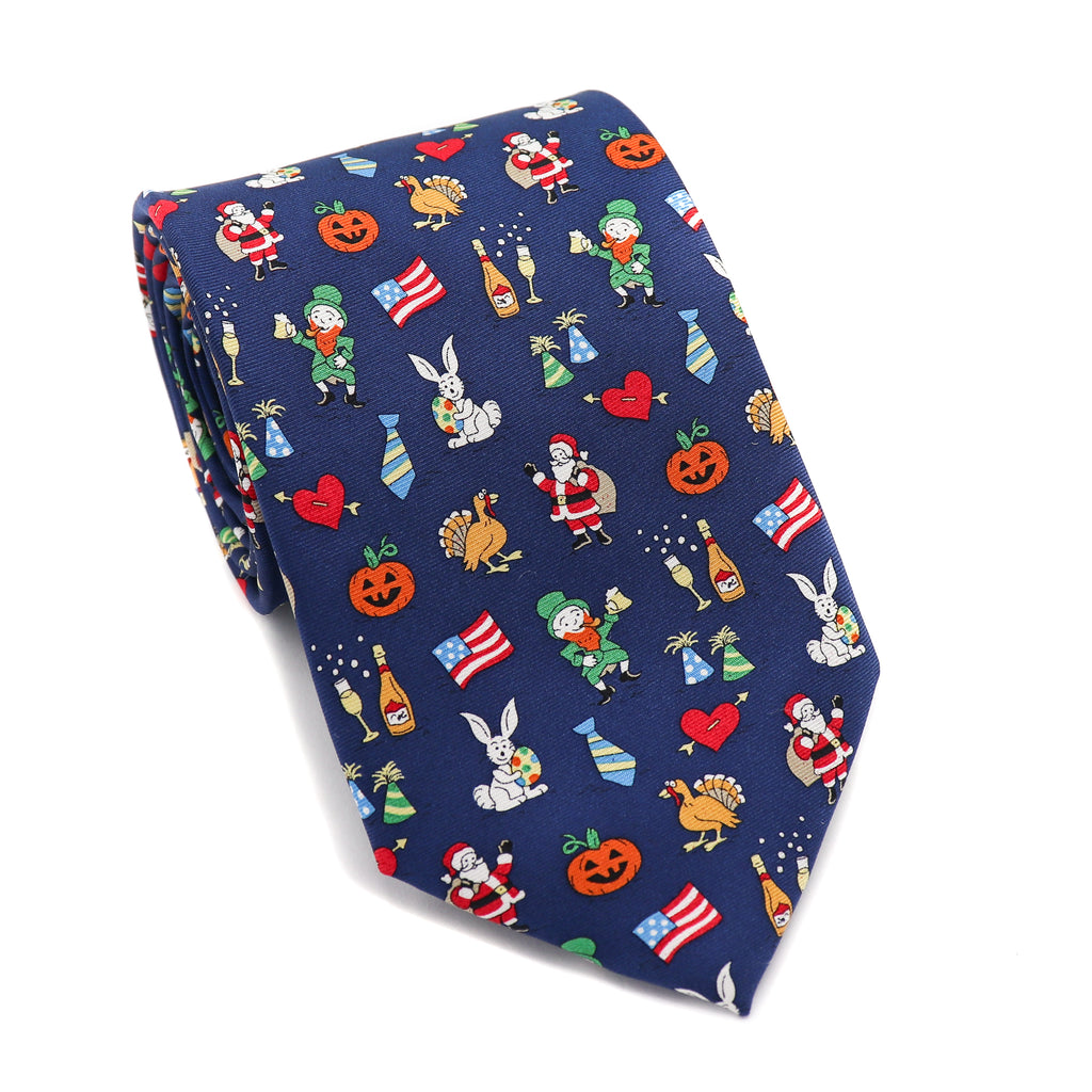 Every Occasion Tie