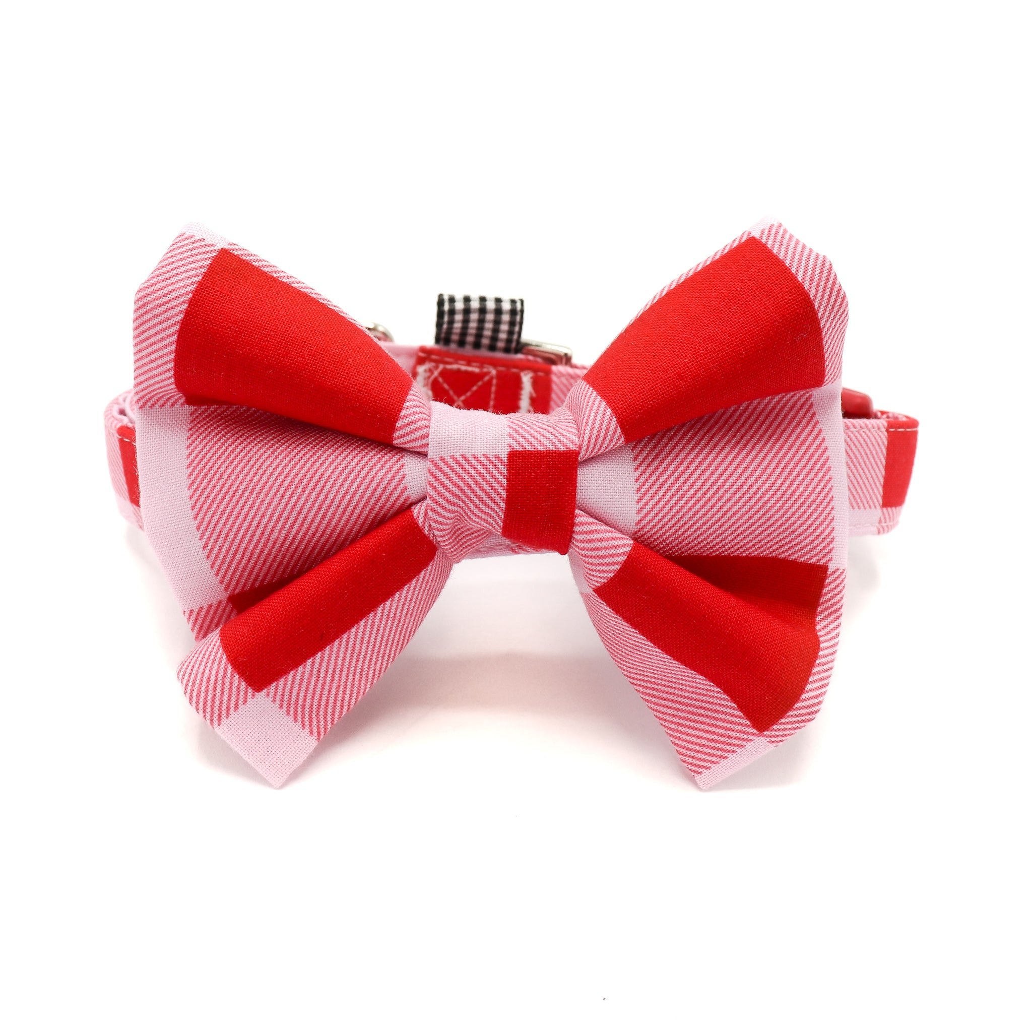 The Sophie with Bow Tie