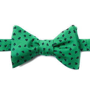 My Lucky Bow Tie!