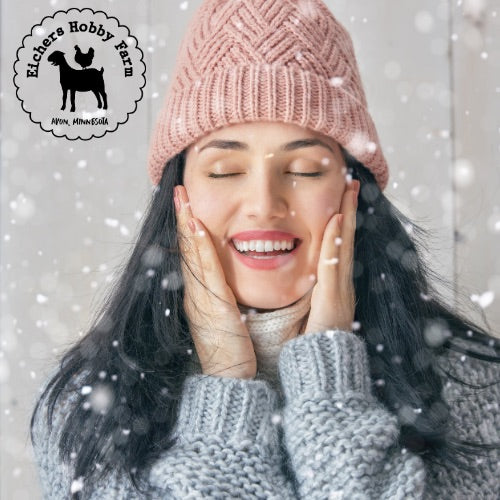 How To Take Care Of Your Acne-Prone Skin During Winter