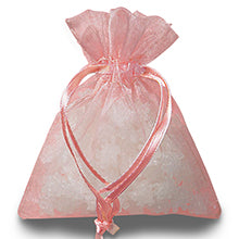 "Baby Powder Handcrafted Goat Milk Soap"" Bag"" - eichershobbyfarm - Goat Milk Products - Avon, Minnesota"