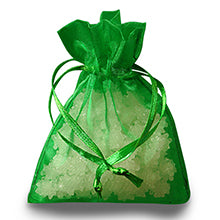 "Peppermint Handcrafted Goat Milk Soap ""Bag"" - eichershobbyfarm - Goat Milk Products - Avon, Minnesota"