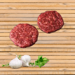 Goat - Ground Meat - 1lb package - eichershobbyfarm - Goat Milk Products - Avon, Minnesota