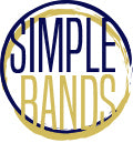 simple-bands.com
