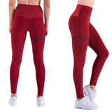 High Waisted Leggings for Women [EXTREMELY SOFT EDITION]